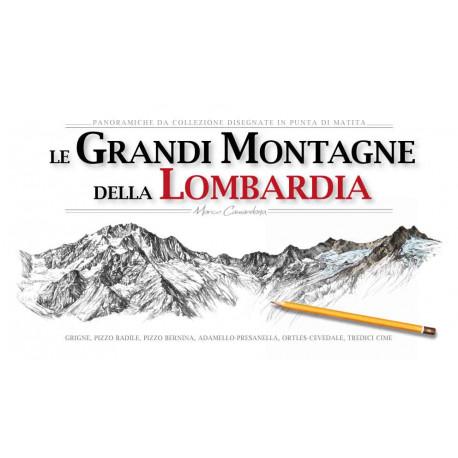 COLLEZIONE Lombardia
