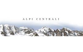 Alpi Centrali